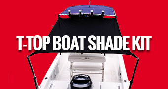 ttop-boat-shade-kit-button
