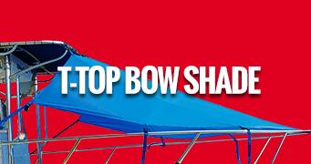 ttop-bow-shade-button