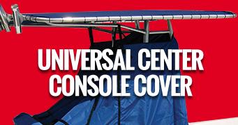 universal-center-console-cover-button
