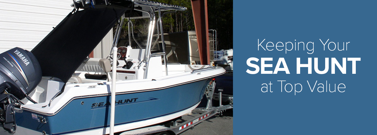 keeping-sea-hunt-center-console-boats-at-top-value