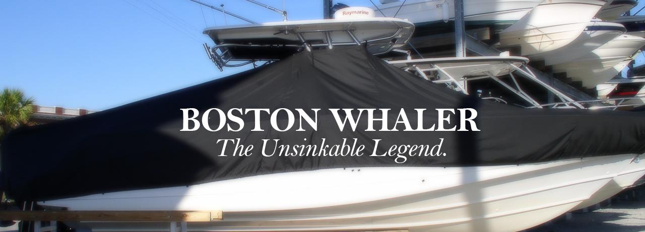 boston-whaler-ttop-boat-cover-header